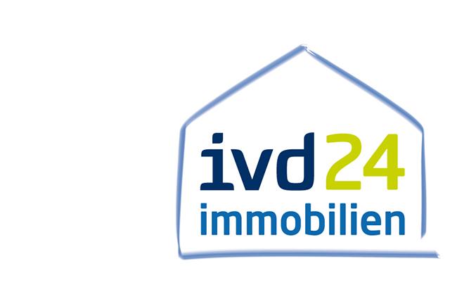 ivd24_landingpage