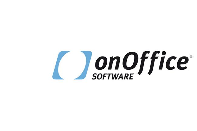 2008-04 – Logo ohne Kontur