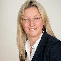 Julia Teuscher-Bergien