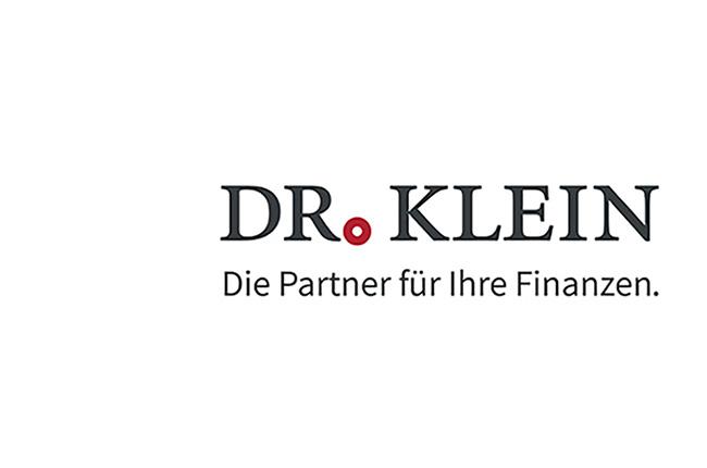 HT2021-DrKlein_Logo_Webseite
