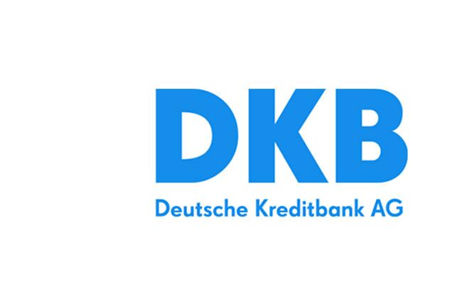 Logo_DKB_Website