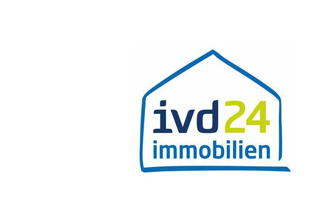 Logo_ivd24_Landingpage